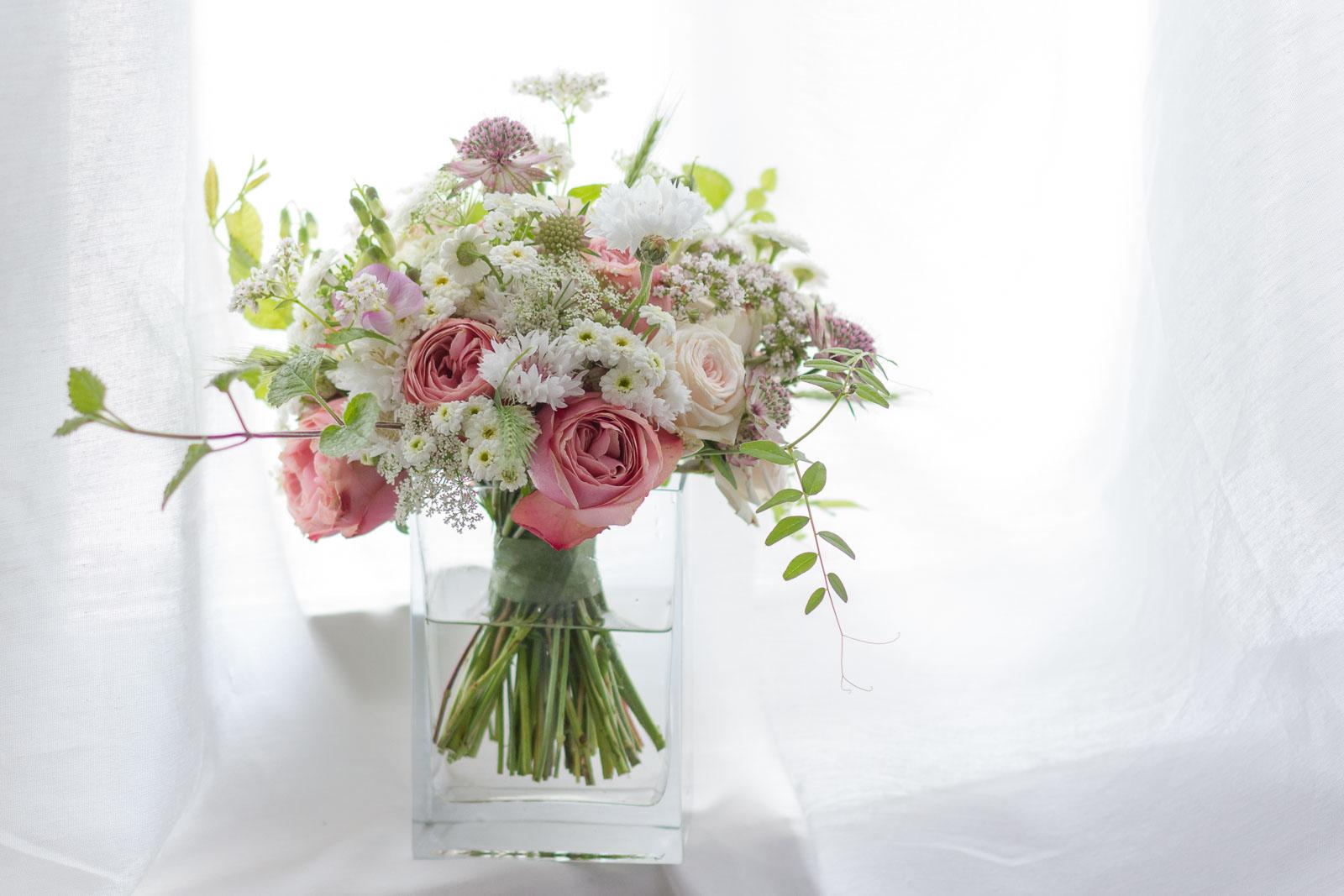 Floristik Die Retter Der Tafelrunde